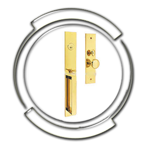 Exclusive Locksmith Service Sherwood, OR 503-403-6318